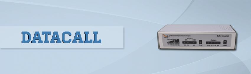 datacall
