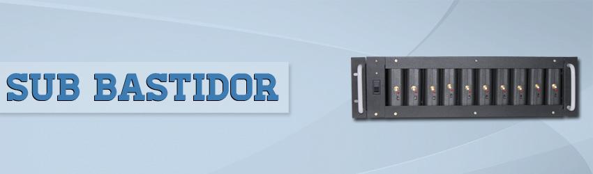 sub_bastidor_rack